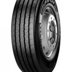 Anvelope camioane Pirelli FR01 ( 245/70 R19.5 136/134M )