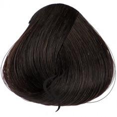 Londa Color Demi-permanent 4/71, 60 ml