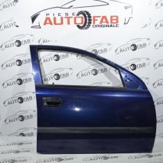 Usa dreapta fata Opel Astra G