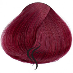 Londa Color Mixton 0/65 - mix roz violet, 60 ml - Vopsea de par, Mov, Permanenta