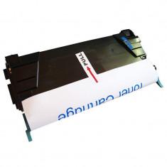 Cartuse Remanufacturate X560H2KG pentru Lexmark, X560, Retech