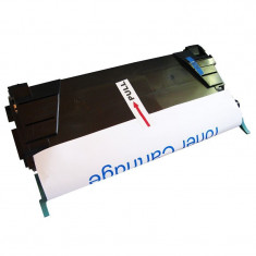 Cartuse Remanufacturate X560H2KG pentru Lexmark, X560 - Cartus imprimanta Retech