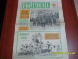Revista   Fotbal         21  01 1970