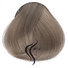 Londa Color Demi-permanent 10/81, 60 ml