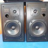 Boxe Technics SB-CS50 impecabile