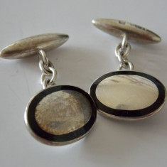 Butoni argint -1824
