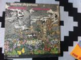 Basme japoneze ochii mamei vulpe alba basm pentru copii disc vinyl lp exe 03127, VINIL, electrecord