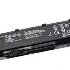 Baterie laptop Asus N75S