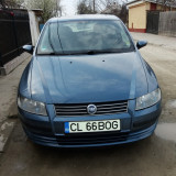 Fiat Stilo 1.6, An Fabricatie: 2002, Benzina, 159819 km, 1596 cmc