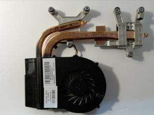 Cooler Ventilator Hp DV7 - 4150EO 3MLX8TATP20