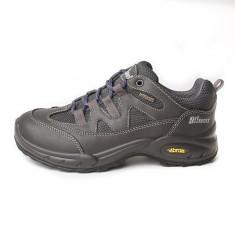 Pantofi pentru femei, marca Grisport (GR11755D9G) - Adidasi dama Grisport, Marime: 36, 37, 38, 39, 40, 41, 42