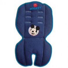 Perna pentru Carucior si Scaun Auto Mickey