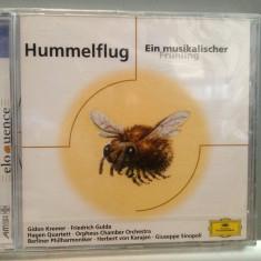 HAYDN/VIVALDI/DVORAK/GRIEG....(1999/UNIVERSAL/GERMANY) - CD ORIGINAL/Sigilat/Nou - Muzica Clasica universal records