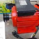 Motor monofazat electric 2800RPM 1, 5kw Micul Fermier cu FACTURA - Motor electric
