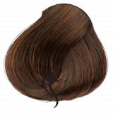 Londa Color 6/7 - blond inchis maroniu, 60 ml - Vopsea de par