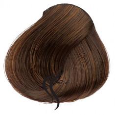 Londa Color 6/7 - blond inchis maroniu, 60 ml