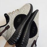 Adidasi Adidas Yeezy Boost - Adidasi dama, Culoare: Din imagine, Marime: 40, 41, 42, 43, 44