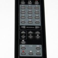 Telecomanda DIGITAL RC 5801 978LF