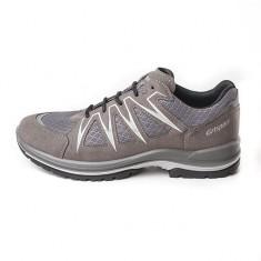 Pantofi Grisport pentru barbati (GR13901L38) - Pantofi barbat Grisport, Marime: 40, 42, 43, 44, 45