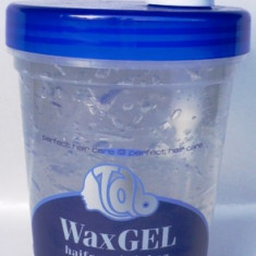 Gel Wax Extra Strong