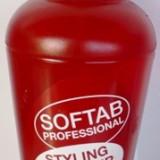 Spray pentru VOLUM - Tratament par