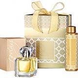 Apa de parfum Today 50ml AVON +gel de dus 150 ml