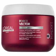 L'oreal Force Vector 200 ml