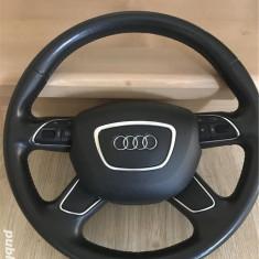 Vand volan a4/a6/a8 +airbag - Dezmembrari Audi
