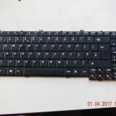 Tastatura Lenovo B560 - Tastatura laptop