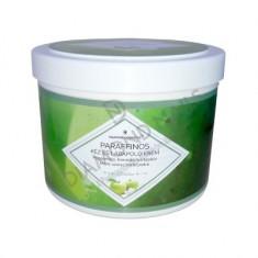Crema Manichiura si Pedichiura cu Mere Verzi- 500 ML - Diamond