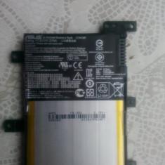 Dezmembrez laptop Asus X554L - Dezmembrari laptop