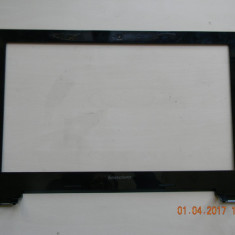 Rama Display Lenovo G50-80