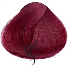 Londa Color Mixton 0/56 - mix rosu violet, 60 ml