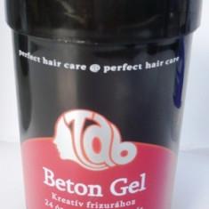 Gel BETON