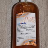Balsam cosmetic dupa Epilare - Cosmedic - 500 ML