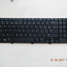 Tastatura Laptop Dell 15-3521 p28f