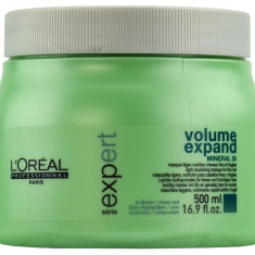 L'oreal Volume Expand 500 ml