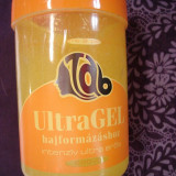 Gel ULTRA - 600 ML - Tratament par