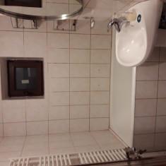 Chiuveta de baie-ieftina