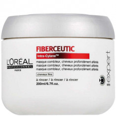 L'oreal Fiberceutic fine hair 200 ml