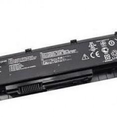 Baterie laptop Asus A31-N55
