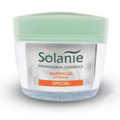 Solanie - Masca fito cu alge marine 250 ml sau 50 ml