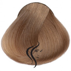 Londa Color 8/38 - blond deschis auriu perlat, 60 ml