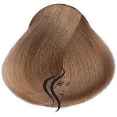 Londa Color 8/38 - blond deschis auriu perlat, 60 ml - Vopsea de par, Permanenta