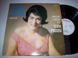 Disc vinil VIRGINIA ZEANI - Arii din opere de Verdi si Puccini (ECE 0466)