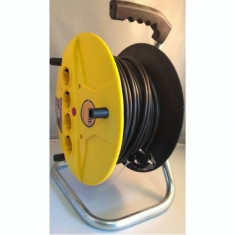 Prelungitor cu tambur 40M X 2, 5