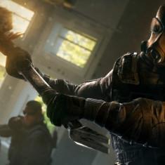 Tom Clancy's Rainbow Six Siege - Jocuri PC Ubisoft, Shooting, 18+