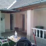 Imobiliare - Casa de vanzare, 60 mp, Numar camere: 3, Suprafata teren: 20