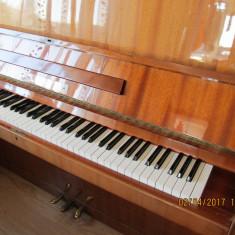 Pianina Altele mecanica Lipatti stare excelentă