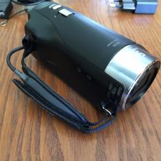 Camera video Sony HDR-CX240E